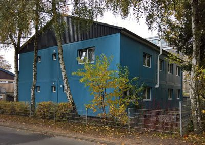 sozialbauten_container_3
