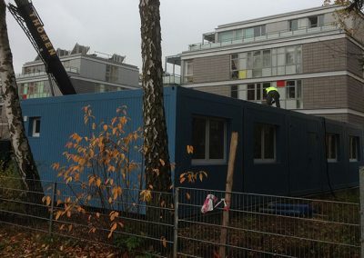 sozialbauten_container_6