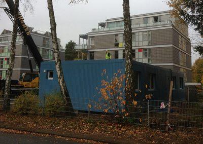 sozialbauten_container_7