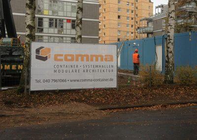 sozialbauten_container_8