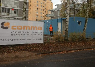 sozialbauten_container_9