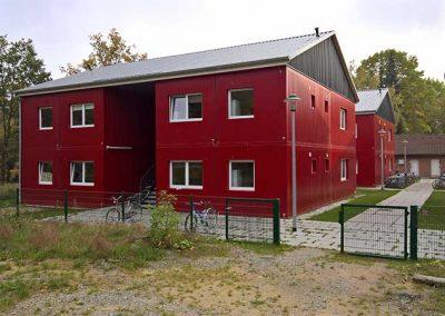 sozialbauten_glinde_1