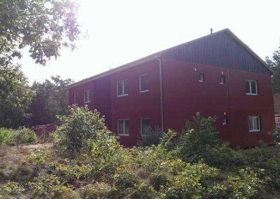sozialbauten_glinde_15-2