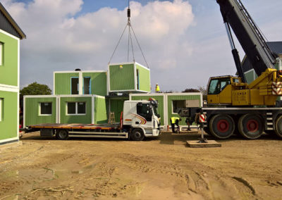 wohncontainer-roenneburg-1