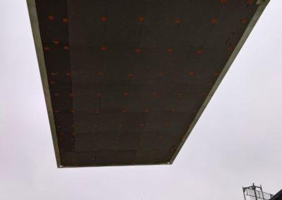 wohncontainer-roenneburg-3
